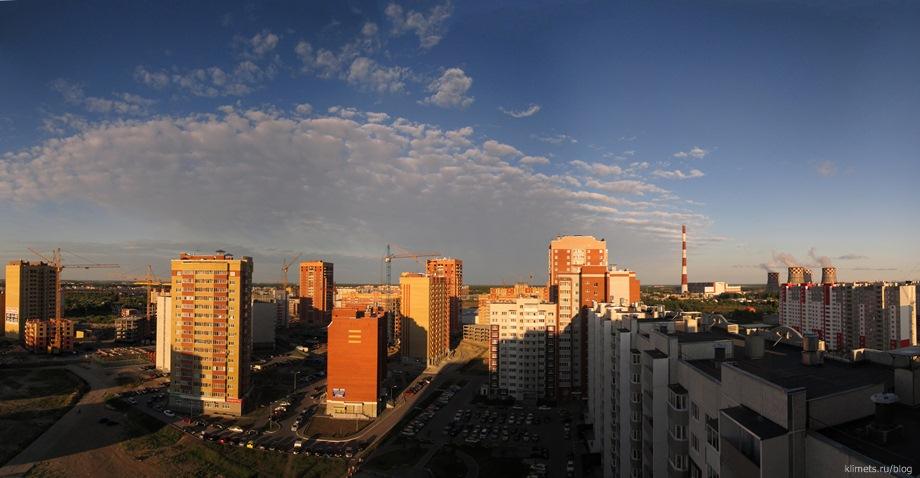 900 1img_0822_panorama